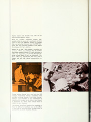 Page 10, 1968 Edition, Pasadena City College - Pageant Yearbook (Pasadena, CA) online yearbook collection