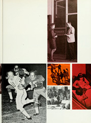 Page 11, 1968 Edition, Pasadena City College - Pageant Yearbook (Pasadena, CA) online yearbook collection
