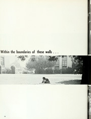 Page 14, 1968 Edition, Pasadena City College - Pageant Yearbook (Pasadena, CA) online yearbook collection