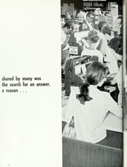 Page 16, 1968 Edition, Pasadena City College - Pageant Yearbook (Pasadena, CA) online yearbook collection