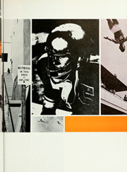 Page 7, 1968 Edition, Pasadena City College - Pageant Yearbook (Pasadena, CA) online yearbook collection