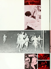 Page 8, 1968 Edition, Pasadena City College - Pageant Yearbook (Pasadena, CA) online yearbook collection