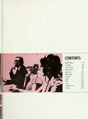 Page 9, 1968 Edition, Pasadena City College - Pageant Yearbook (Pasadena, CA) online yearbook collection