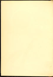 Page 13, 1957 Edition, Boxer (CVS 21) - Naval Cruise Book online yearbook collection