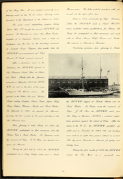Page 15, 1957 Edition, Boxer (CVS 21) - Naval Cruise Book online yearbook collection
