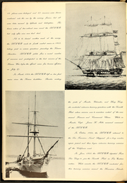 Page 17, 1957 Edition, Boxer (CVS 21) - Naval Cruise Book online yearbook collection