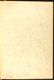 Page 2, 1957 Edition, Boxer (CVS 21) - Naval Cruise Book online yearbook collection