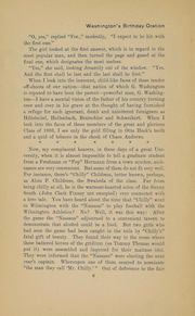 Page 10, 1903 Edition, Princeton University - Nassau Herald Yearbook (Princeton, NJ) online yearbook collection