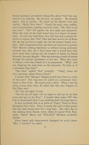 Page 13, 1903 Edition, Princeton University - Nassau Herald Yearbook (Princeton, NJ) online yearbook collection