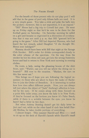 Page 10, 1909 Edition, Princeton University - Nassau Herald Yearbook (Princeton, NJ) online yearbook collection