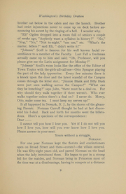 Page 11, 1909 Edition, Princeton University - Nassau Herald Yearbook (Princeton, NJ) online yearbook collection