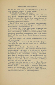 Page 9, 1909 Edition, Princeton University - Nassau Herald Yearbook (Princeton, NJ) online yearbook collection