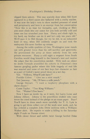 Page 10, 1910 Edition, Princeton University - Nassau Herald Yearbook (Princeton, NJ) online yearbook collection