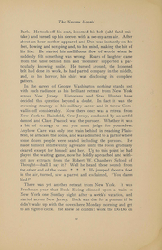 Page 13, 1910 Edition, Princeton University - Nassau Herald Yearbook (Princeton, NJ) online yearbook collection