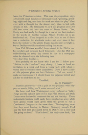 Page 8, 1910 Edition, Princeton University - Nassau Herald Yearbook (Princeton, NJ) online yearbook collection