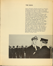 Page 9, 1968 Edition, Brinkley Bass (DD 887) - Naval Cruise Book online yearbook collection