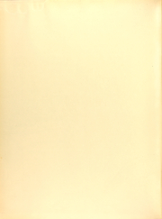 Page 4, 1968 Edition, Brister (DER 327) - Naval Cruise Book online yearbook collection