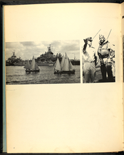 Page 6, 1967 Edition, Brumby (DE 1044) - Naval Cruise Book online yearbook collection