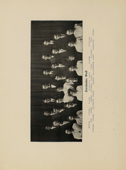 Page 7, 1910 Edition, University of Nebraska Lincoln - Cornhusker Yearbook (Lincoln, NE) online yearbook collection