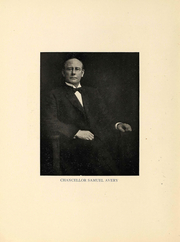 Page 9, 1910 Edition, University of Nebraska Lincoln - Cornhusker Yearbook (Lincoln, NE) online yearbook collection