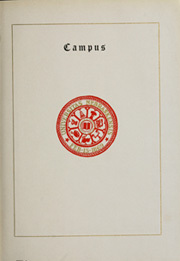 Page 13, 1917 Edition, University of Nebraska Lincoln - Cornhusker Yearbook (Lincoln, NE) online yearbook collection