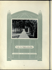 Page 16, 1920 Edition, University of Nebraska Lincoln - Cornhusker Yearbook (Lincoln, NE) online yearbook collection