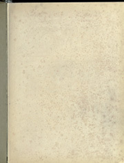 Page 5, 1920 Edition, University of Nebraska Lincoln - Cornhusker Yearbook (Lincoln, NE) online yearbook collection