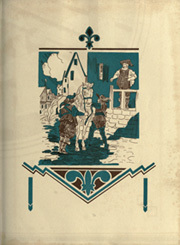 Page 247, 1931 Edition, University of Nebraska Lincoln - Cornhusker Yearbook (Lincoln, NE) online yearbook collection