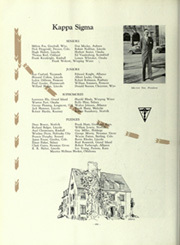 Page 342, 1931 Edition, University of Nebraska Lincoln - Cornhusker Yearbook (Lincoln, NE) online yearbook collection