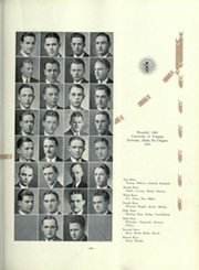 Page 343, 1931 Edition, University of Nebraska Lincoln - Cornhusker Yearbook (Lincoln, NE) online yearbook collection