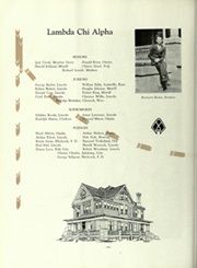 Page 344, 1931 Edition, University of Nebraska Lincoln - Cornhusker Yearbook (Lincoln, NE) online yearbook collection