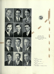 Page 345, 1931 Edition, University of Nebraska Lincoln - Cornhusker Yearbook (Lincoln, NE) online yearbook collection