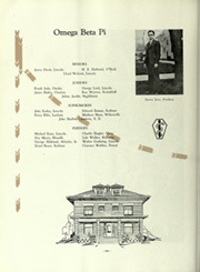 Page 346, 1931 Edition, University of Nebraska Lincoln - Cornhusker Yearbook (Lincoln, NE) online yearbook collection