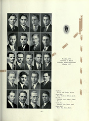Page 347, 1931 Edition, University of Nebraska Lincoln - Cornhusker Yearbook (Lincoln, NE) online yearbook collection