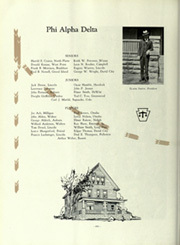 Page 348, 1931 Edition, University of Nebraska Lincoln - Cornhusker Yearbook (Lincoln, NE) online yearbook collection