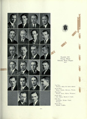 Page 349, 1931 Edition, University of Nebraska Lincoln - Cornhusker Yearbook (Lincoln, NE) online yearbook collection