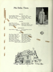 Page 350, 1931 Edition, University of Nebraska Lincoln - Cornhusker Yearbook (Lincoln, NE) online yearbook collection