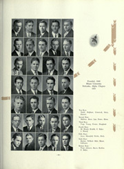 Page 351, 1931 Edition, University of Nebraska Lincoln - Cornhusker Yearbook (Lincoln, NE) online yearbook collection