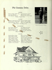 Page 352, 1931 Edition, University of Nebraska Lincoln - Cornhusker Yearbook (Lincoln, NE) online yearbook collection