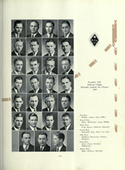 Page 353, 1931 Edition, University of Nebraska Lincoln - Cornhusker Yearbook (Lincoln, NE) online yearbook collection