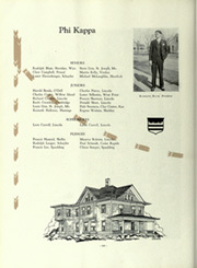 Page 354, 1931 Edition, University of Nebraska Lincoln - Cornhusker Yearbook (Lincoln, NE) online yearbook collection