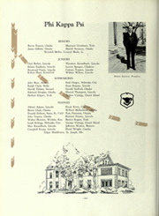 Page 356, 1931 Edition, University of Nebraska Lincoln - Cornhusker Yearbook (Lincoln, NE) online yearbook collection