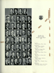 Page 357, 1931 Edition, University of Nebraska Lincoln - Cornhusker Yearbook (Lincoln, NE) online yearbook collection