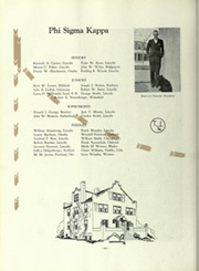 Page 358, 1931 Edition, University of Nebraska Lincoln - Cornhusker Yearbook (Lincoln, NE) online yearbook collection