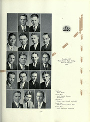 Page 359, 1931 Edition, University of Nebraska Lincoln - Cornhusker Yearbook (Lincoln, NE) online yearbook collection