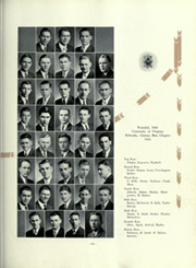 Page 361, 1931 Edition, University of Nebraska Lincoln - Cornhusker Yearbook (Lincoln, NE) online yearbook collection