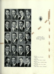 Page 363, 1931 Edition, University of Nebraska Lincoln - Cornhusker Yearbook (Lincoln, NE) online yearbook collection