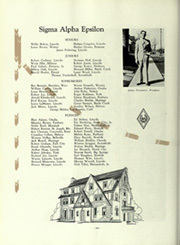 Page 364, 1931 Edition, University of Nebraska Lincoln - Cornhusker Yearbook (Lincoln, NE) online yearbook collection