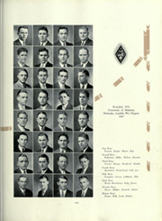 Page 365, 1931 Edition, University of Nebraska Lincoln - Cornhusker Yearbook (Lincoln, NE) online yearbook collection