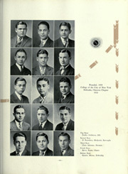 Page 367, 1931 Edition, University of Nebraska Lincoln - Cornhusker Yearbook (Lincoln, NE) online yearbook collection